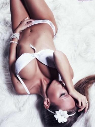 Sex ad by escort Demy (25) in Dubai - Photo: 5