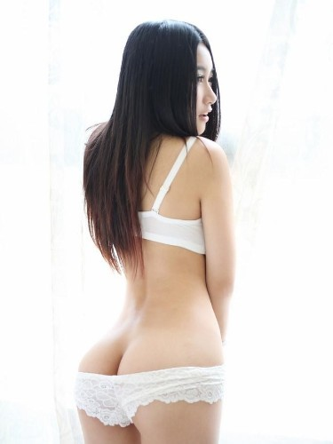 Sex ad by kinky escort Dime (23) in Doha - Photo: 5
