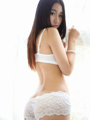 Sex ad by kinky escort Dime (23) in Doha - Photo: 3