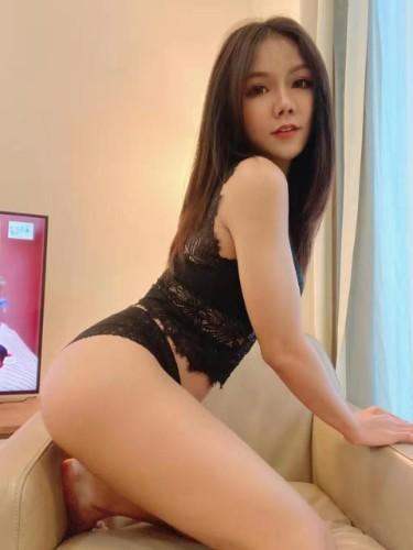 Sex ad by escort Dela in Abu Dhabi - Photo: 1