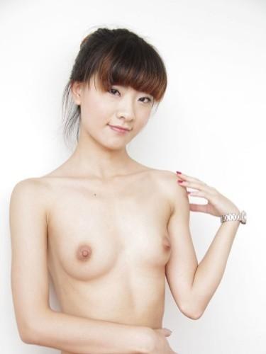 Sex ad by escort Annie (21) in Abu Dhabi - Photo: 3