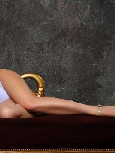 Sex ad by kinky escort Diana (32) in Moscow - Photo: 3