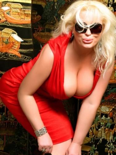 Sex ad by escort Sonya (35) in Casablanca - Photo: 6