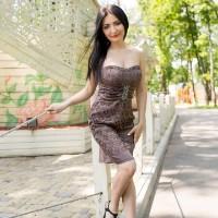 Crazy Horse - Sex ads of the best escort agencies in United Arab Emirates - Lilya