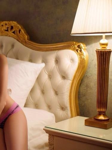 Sex ad by kinky escort Aleksa (25) in Dubai - Photo: 5