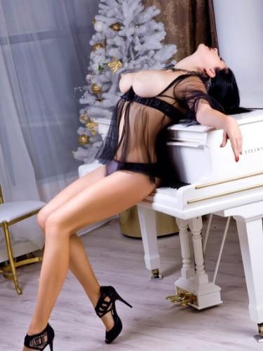 Sex ad by kinky escort Annabelle (27) in Dubai - Photo: 5