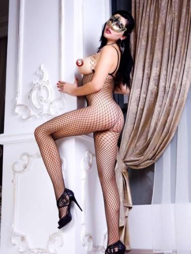Sex ad by kinky escort Annabelle (27) in Dubai - Photo: 7