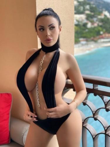 Sex ad by escort Anastasia Doll (22) in Dubai - Photo: 2