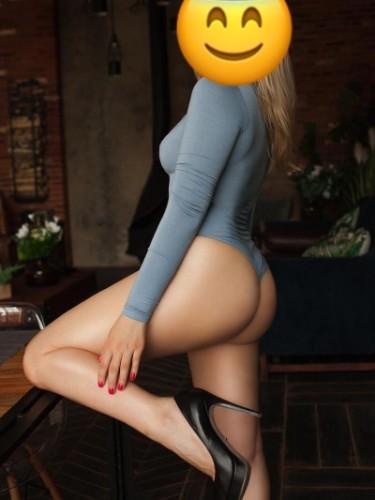 Sex ad by kinky escort Honey (24) in Dubai - Photo: 3