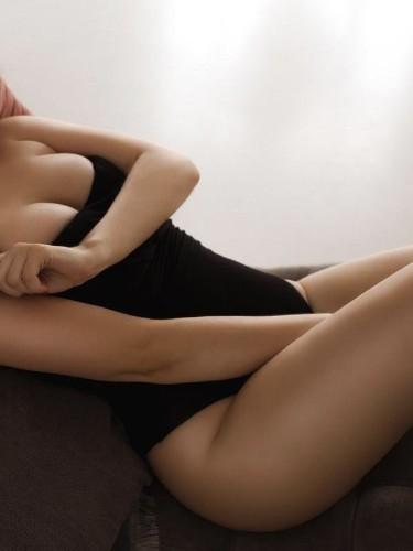 Sex ad by kinky escort Honey (24) in Dubai - Photo: 6