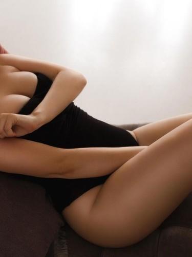 Sex ad by kinky escort Honey (24) in Dubai - Photo: 4