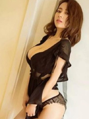 Sex ad by kinky escort Nattaya (20) in Abu Dhabi - Photo: 3