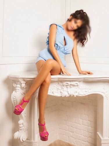 Sex ad by escort MonikaSexy (23) in Doha - Photo: 3