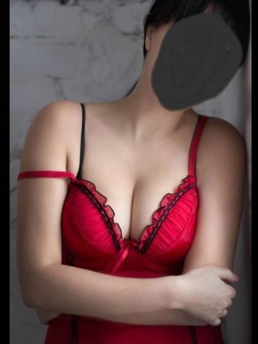 Sex ad by Nati (25) in Dubai - Photo: 1