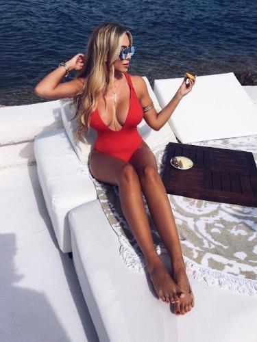 Sex ad by kinky escort Jasmine (23) in Dubai - Photo: 6