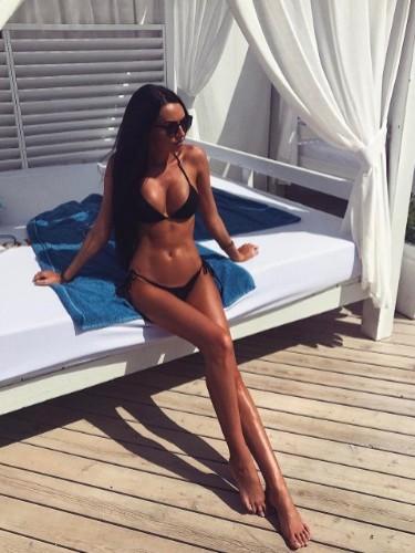 Sex ad by kinky escort Ella (22) in Dubai - Photo: 3