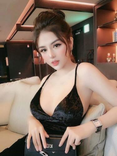 Sex ad by escort Liza (23) in Riyadh - Photo: 1