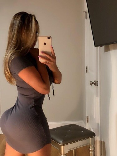 Sex ad by kinky escort Sexy Cindy (23) in Doha - Photo: 3