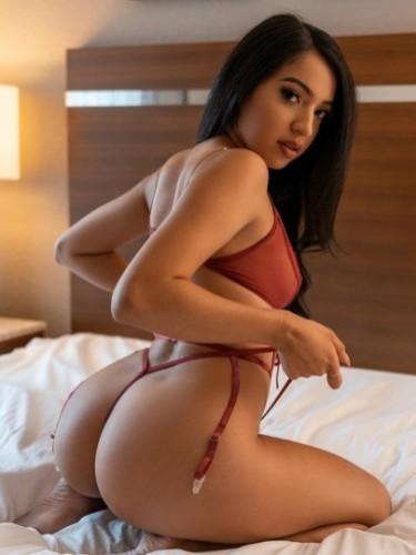 Sex ad by kinky escort Lola (22) in Riyadh - Photo: 2