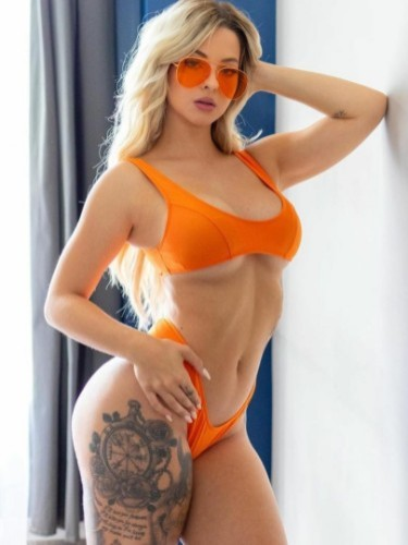 Sex ad by kinky escort Dora (23) in Beirut - Photo: 5