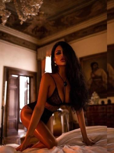 Sex ad by kinky escort Julia (23) in Riyadh - Photo: 7