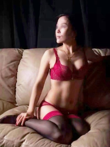 Sex ad by kinky escort Ewa (26) in Abu Dhabi - Photo: 5