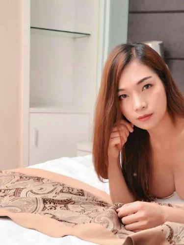 Sex ad by escort Lulu (23) in Abu Dhabi - Photo: 4