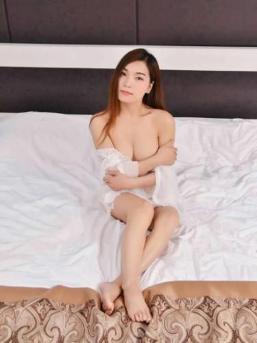 Sex ad by escort Lulu (23) in Abu Dhabi - Photo: 3