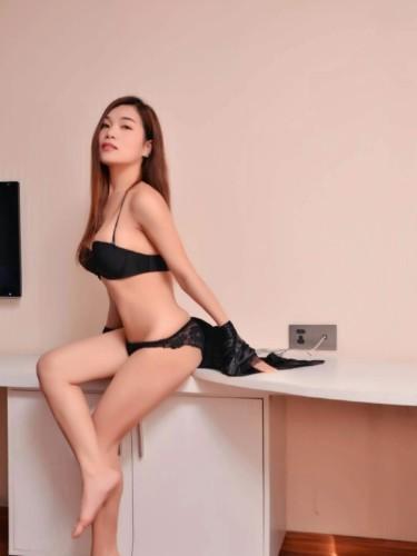 Sex ad by escort Lulu (23) in Abu Dhabi - Photo: 6
