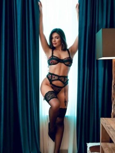 Sex ad by escort Mariya (20) in Cairo - Photo: 6