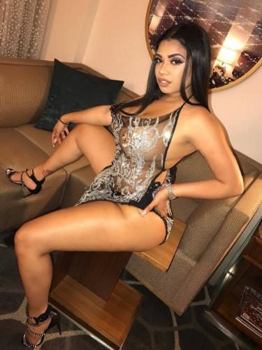 Sex ad by kinky escort Katie (21) in Abu Dhabi - Photo: 5