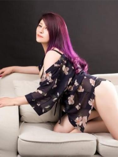 Sex ad by kinky escort Nana (22) in Abu Dhabi - Photo: 4