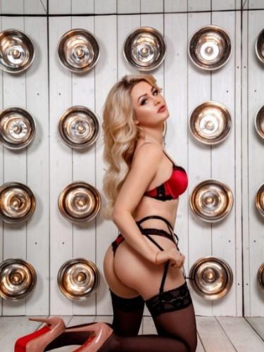 Sex ad by escort Ketty (23) in Dubai - Photo: 1