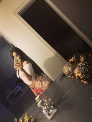 Sex ad by escort Shahrazed (25) in Abu Dhabi - Photo: 3