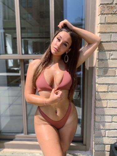 Sex ad by kinky escort Olivia (23) in Dubai - Photo: 3