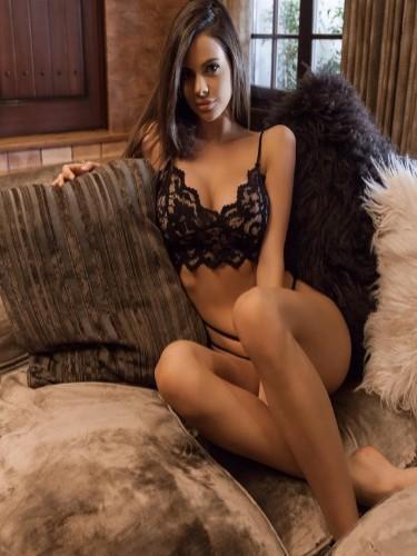 Sex ad by escort Cathleen (19) in Abu Dhabi - Photo: 1