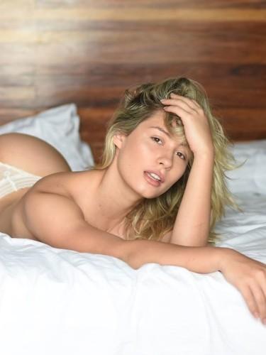 Sex ad by pornstar escort Venessa (22) in Dubai - Photo: 3