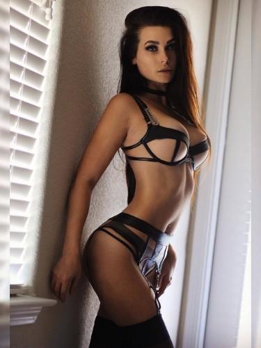 Sex ad by kinky escort Zarawills (22) in Dubai - Photo: 1