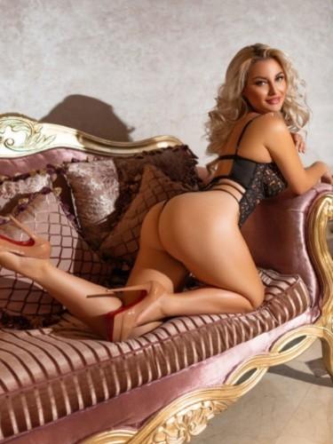 Sex ad by kinky escort Krisandra (20) in Dubai - Photo: 4