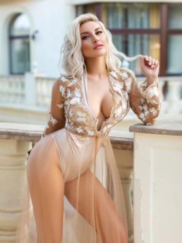 Sex ad by kinky escort Krisandra (20) in Dubai - Photo: 3
