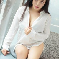 Abu Dhabi call girl - Sex ads of the best escort agencies in Abu Dhabi - Coco