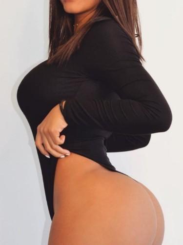 Sex ad by escort Lara (25) in Amman - Photo: 1