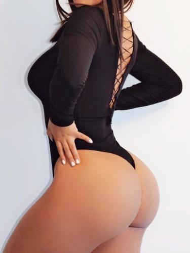 Sex ad by escort Lara (25) in Amman - Photo: 3