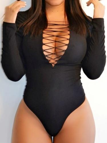 Sex ad by escort Lara (25) in Amman - Photo: 6