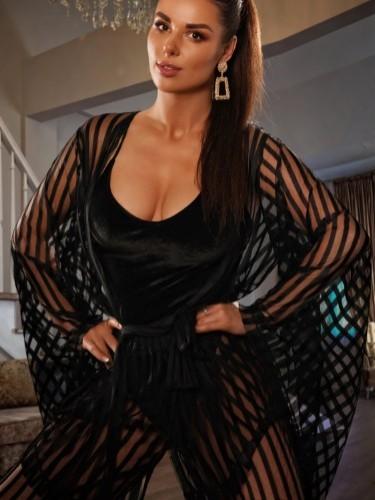 Sex ad by escort Mercedess (27) in Dubai - Photo: 1