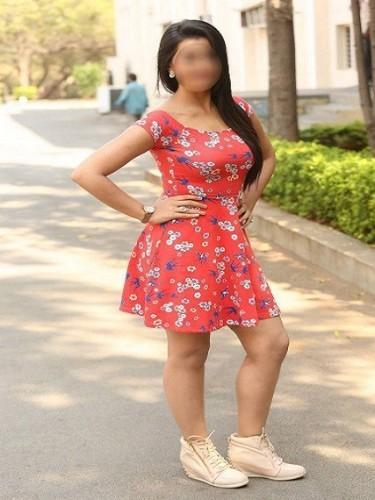 Sex ad by escort Taniya Roy (22) in Dubai - Photo: 4