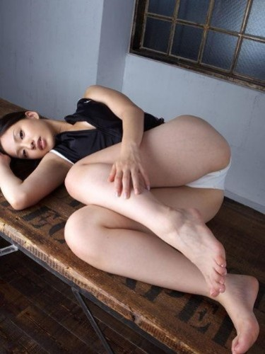 Sex ad by escort Mimi (21) in Jeddah - Photo: 4