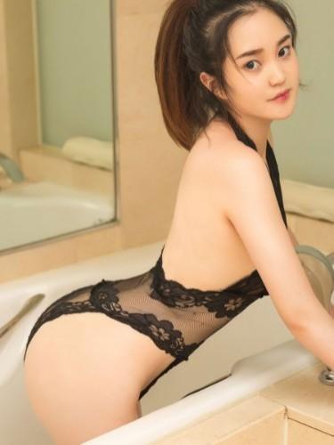 Sex ad by kinky escort Anstey (21) in Riyadh - Photo: 5
