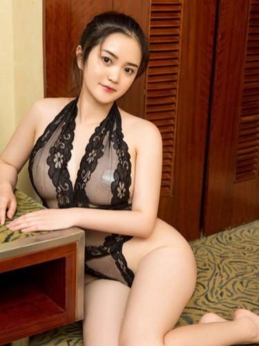 Sex ad by kinky escort Anstey (21) in Riyadh - Photo: 7