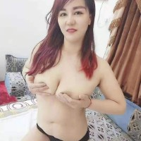 Chinesegirl - Sex ads of the best escort agencies in Medina - Jida